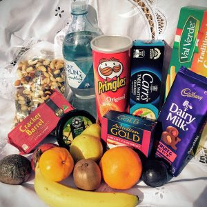 aha-food-variety-pack-cheese-fruit